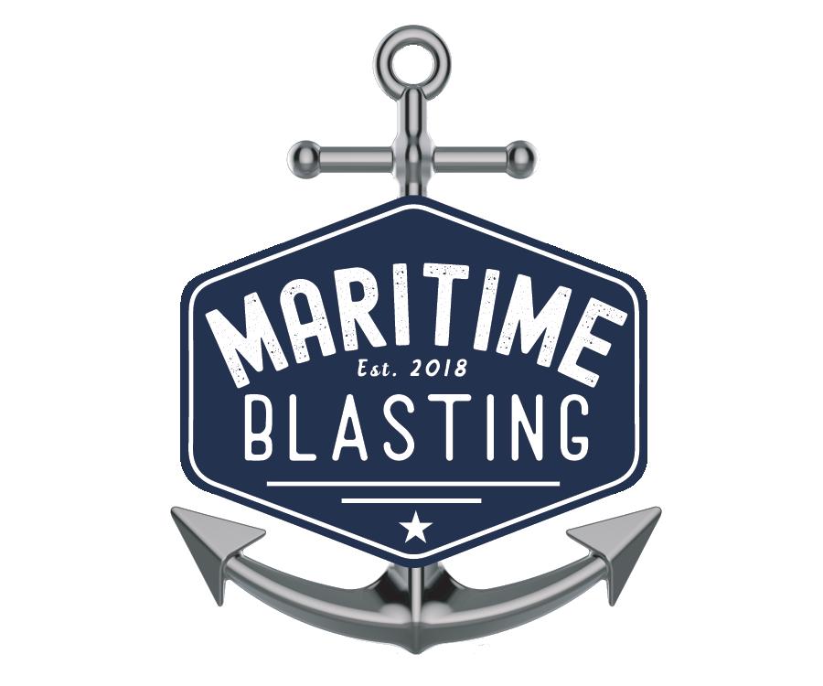 Maritime Blasting