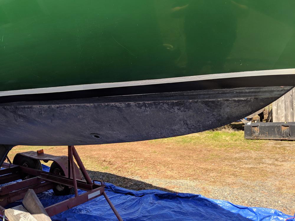 Maritime-Blasting-Boat-133539